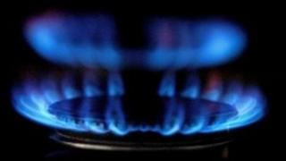 Citizens Advice say NI fuel poverty is becoming severe