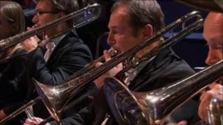 Royal Philharmonic Orchestra
