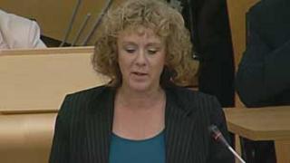 Elaine Murray
