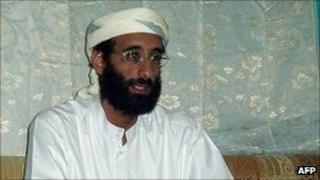 Anwar Anwar al-Awlaki