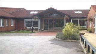 Helen Ley centre