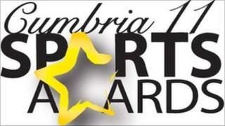Cumbria Sports Awards