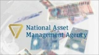 National Asset Management Agency