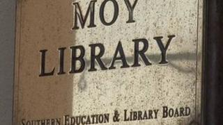 Moy library