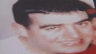 ciaran noonan kidnap victim