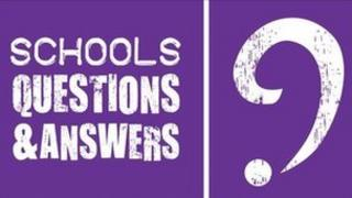 Schools Questions and Answers logo