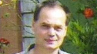 Andrew Cresswell