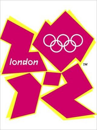 20q12 games logo