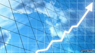 Cloud computing and data