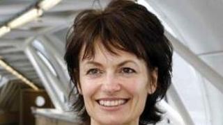 Prof Anne Glover