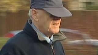 Stephen Skelton, convicted of abusing two boys in the 1980s and 1990s