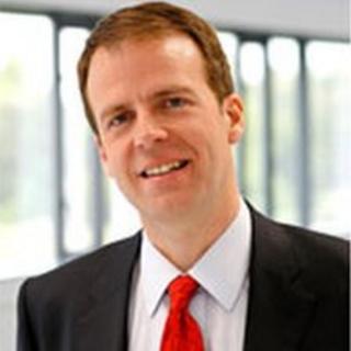 Oliver Vellacott