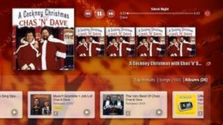 A screenshot of Rara.com
