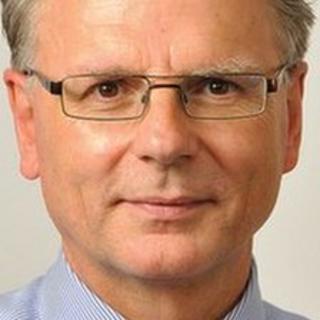 Philip Burton