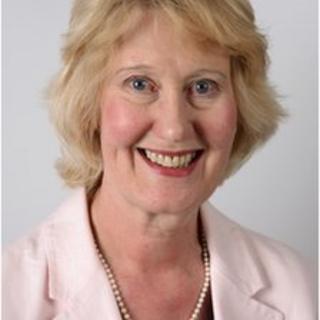 Rosemary Bromwich