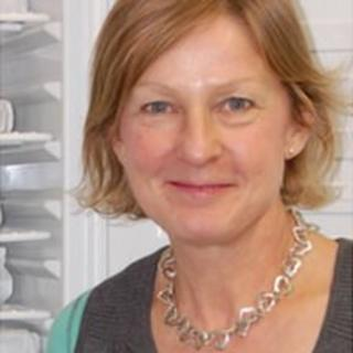 Fenella Maddison