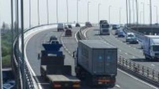White Cart Viaduct