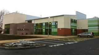Pine Trees Community Centre