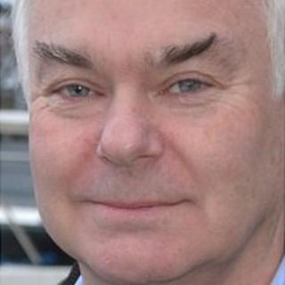 Paul Le Pelley