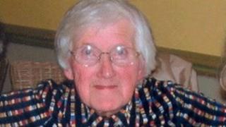 Magdalana Whittaker