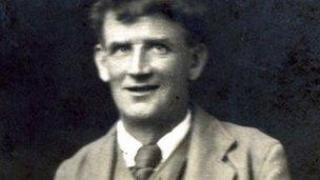 Thomas Lewis