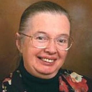 Prof Jean Golding