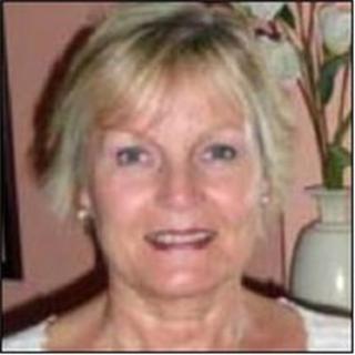 Marilyn Duffy