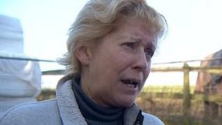Rosemary Penn