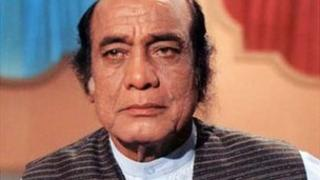 File photo: Mehdi Hassan