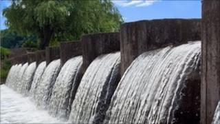 Sgeama Hydro