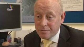 Phil Slater
