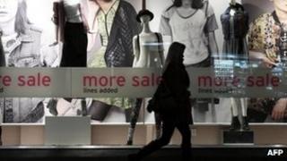 Pedestrian passes shop sale