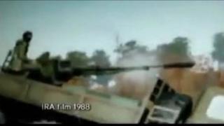Arma 2 footage