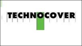 Technocover