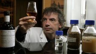 Prof Martin Tangney