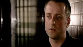 PC Paul Fletcher