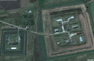 1st Missile Brigade, Krasnodar, Russia