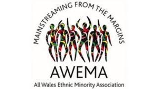 Logo Awema