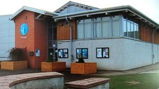 Bettridge Centre