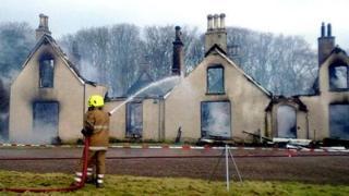 Building Supplies Aberdeenshire