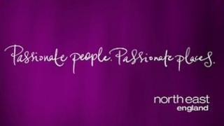 Passionate people logo