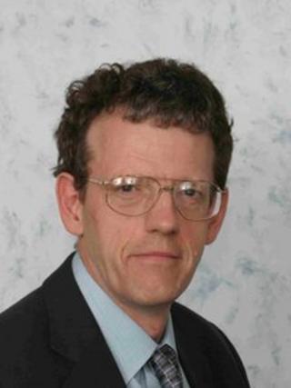 Bob Menzies