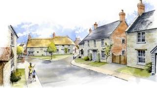 CG Fry & Son: Wyndhams Place, Hindon Lane, Tisbury, Wiltshire