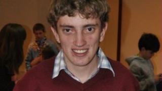 Jack Negus