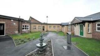 Gnangara in Enniskillen offers supported living cottages