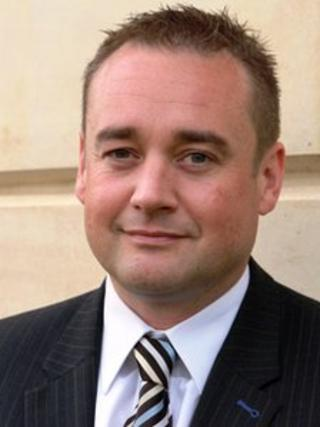 Profile picture of James Jones