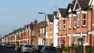 Malmesbury Road