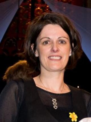 Elen Meirion