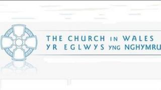 Yr Eglwys yng Nghymru