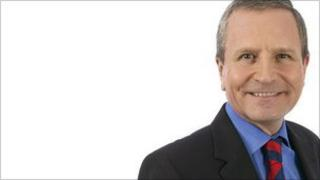 Peter Levy